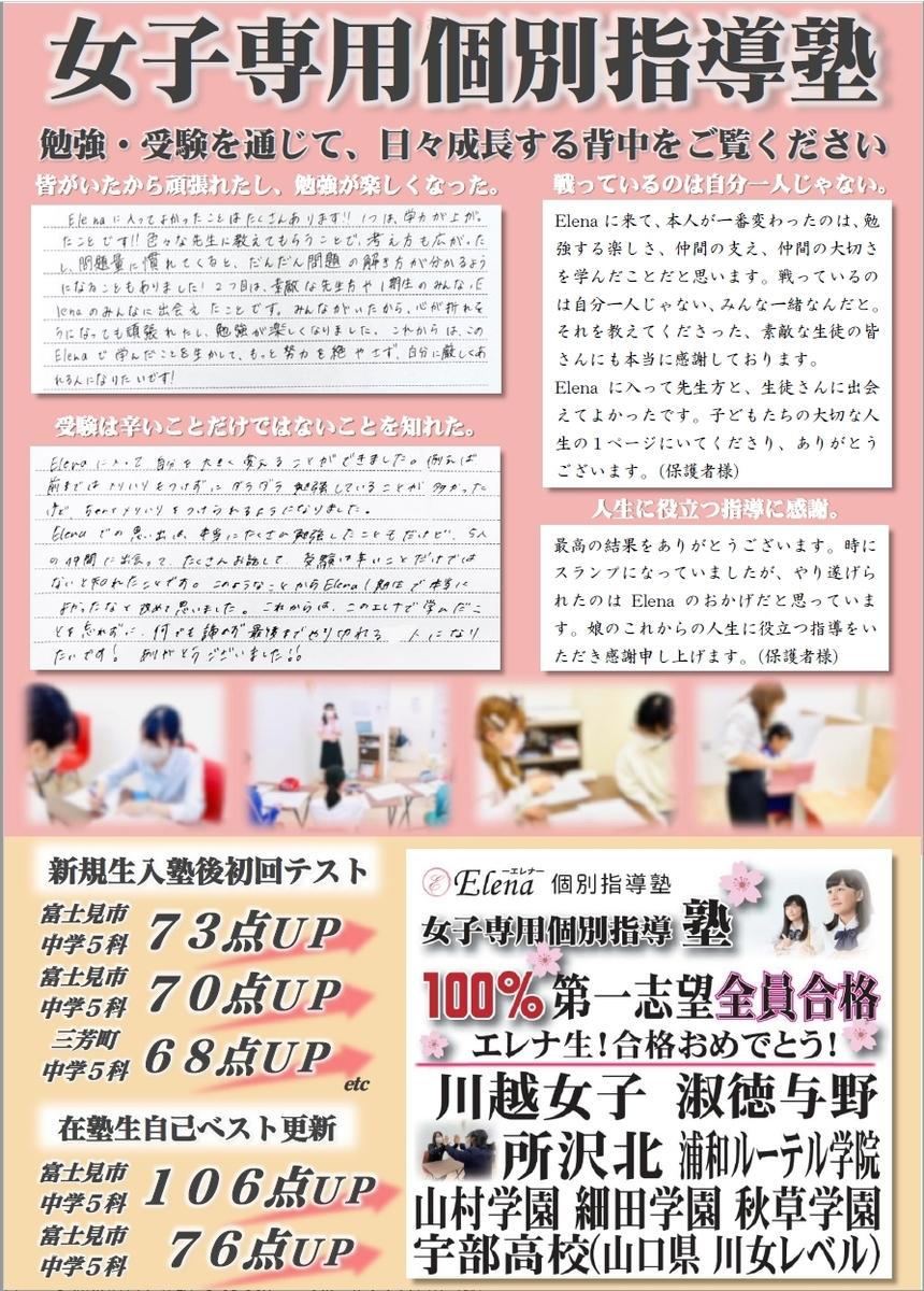 f:id:hirokikawakami:20201030154810j:plain