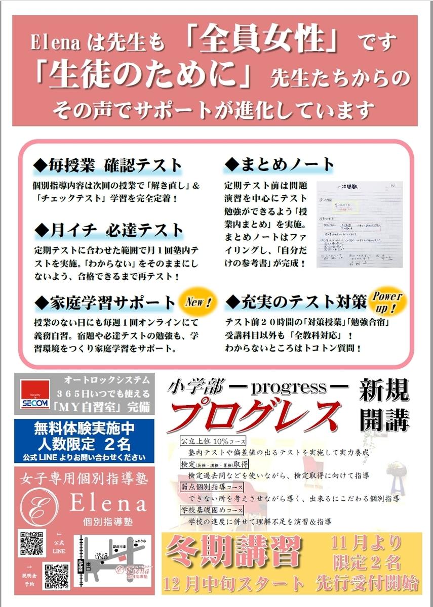 f:id:hirokikawakami:20201030154813j:plain