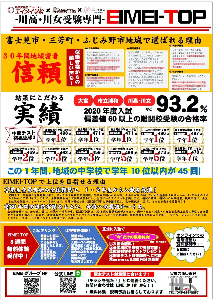 f:id:hirokikawakami:20201030155035j:plain