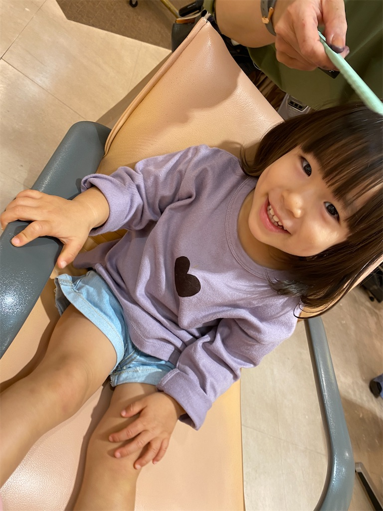 f:id:hirokikawakami:20201101201210j:image