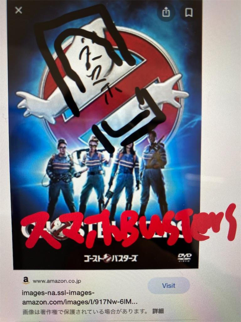 f:id:hirokikawakami:20201113102330j:image
