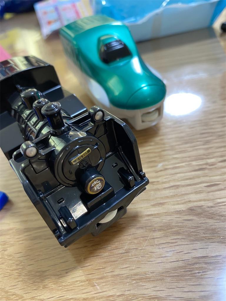 f:id:hirokikawakami:20201114080802j:image