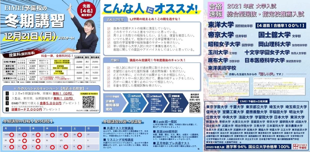 f:id:hirokikawakami:20201203160014j:plain