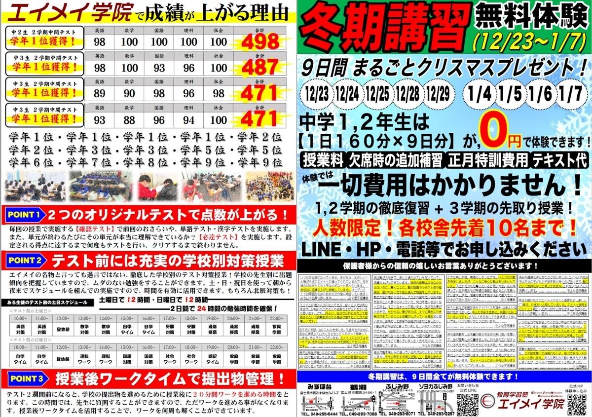 f:id:hirokikawakami:20201203160025j:plain