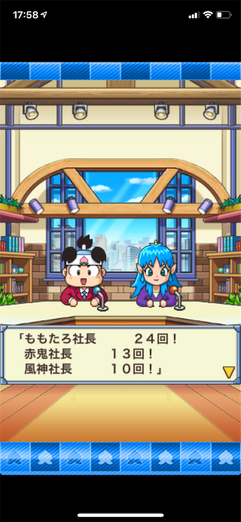 f:id:hirokikawakami:20201205182059p:image