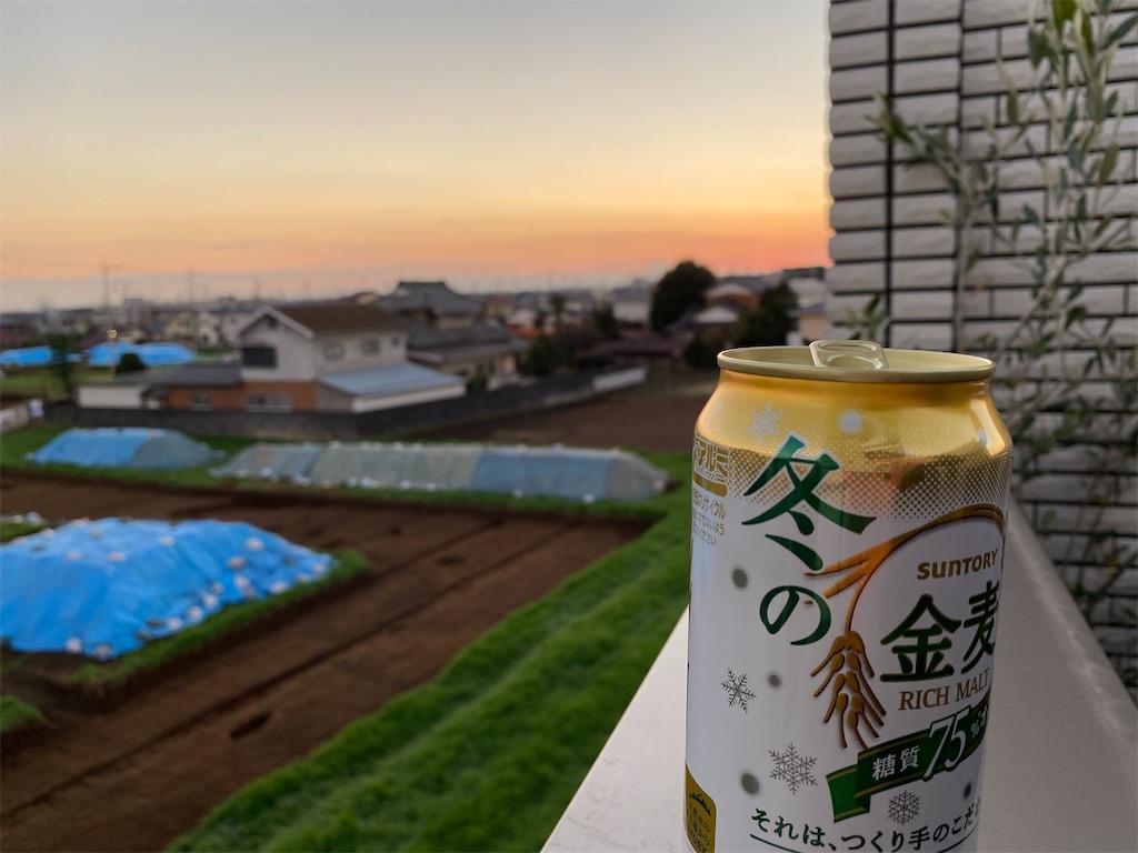 f:id:hirokikawakami:20201206164322j:image