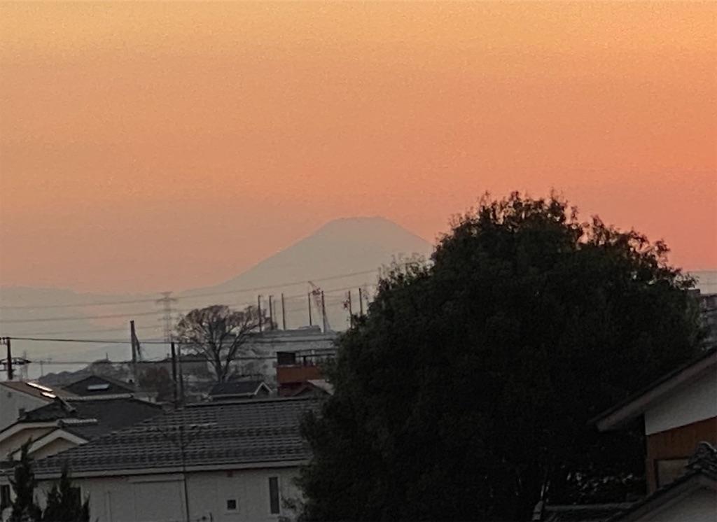f:id:hirokikawakami:20201206164352j:image