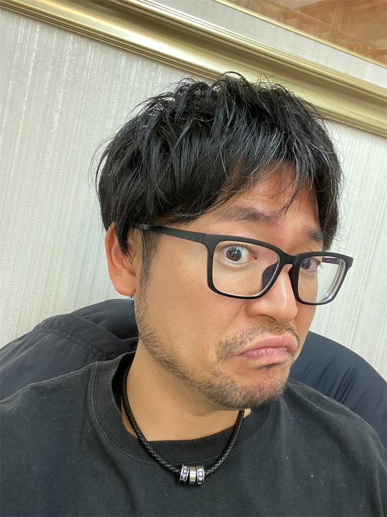 f:id:hirokikawakami:20201208203409j:image