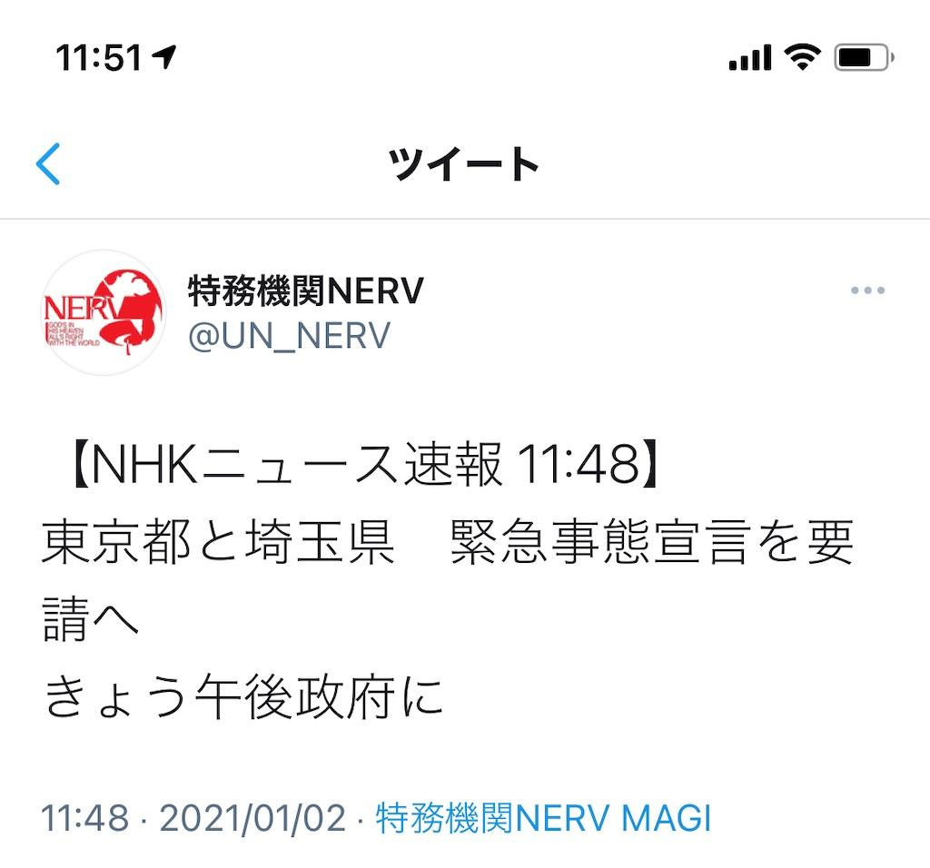 f:id:hirokikawakami:20210102115211j:image