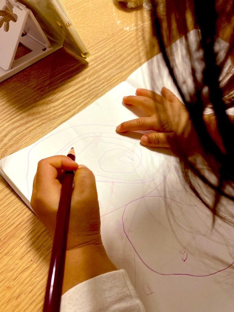 f:id:hirokikawakami:20210219195454j:image