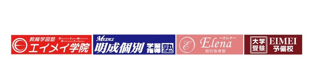 f:id:hirokikawakami:20210306084950j:image