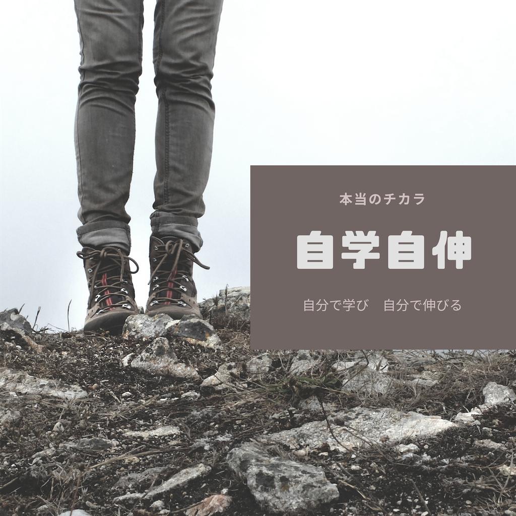 f:id:hirokikawakami:20210312125630p:image