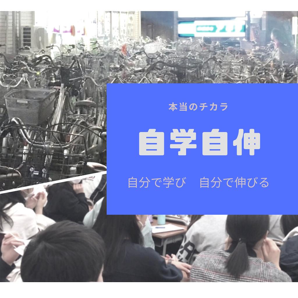 f:id:hirokikawakami:20210313131225p:image
