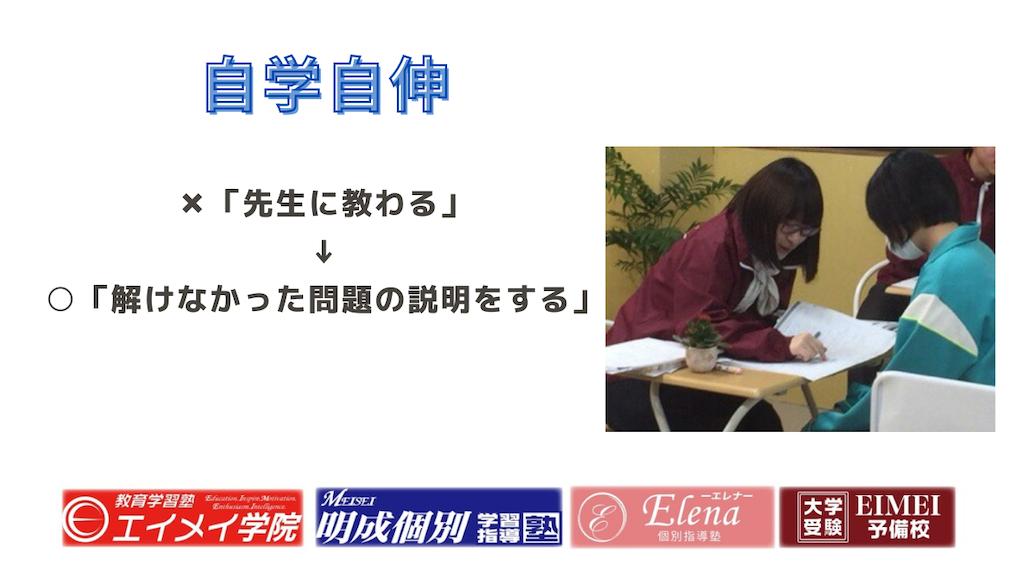 f:id:hirokikawakami:20210319214716p:image