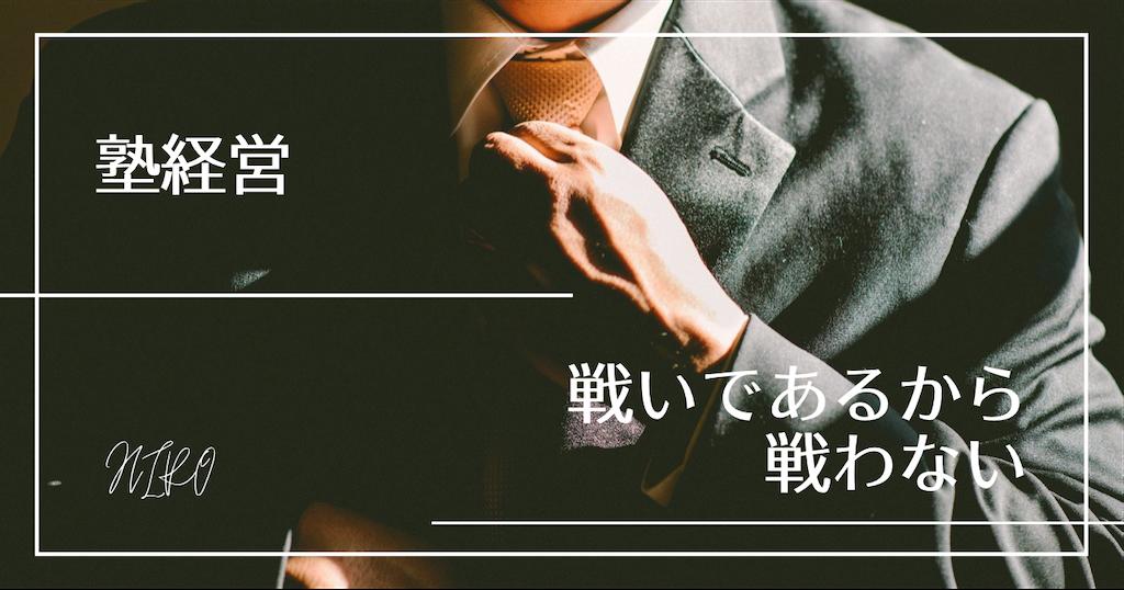 f:id:hirokikawakami:20210322190027p:image