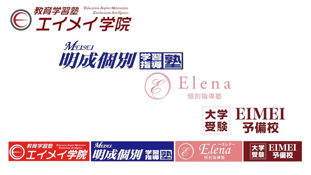 f:id:hirokikawakami:20210322190055j:image