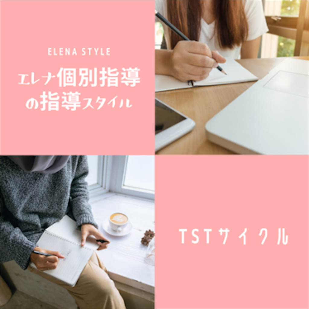 f:id:hirokikawakami:20210322203730p:image