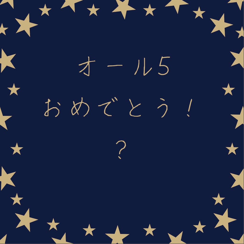 f:id:hirokikawakami:20210327080512p:image