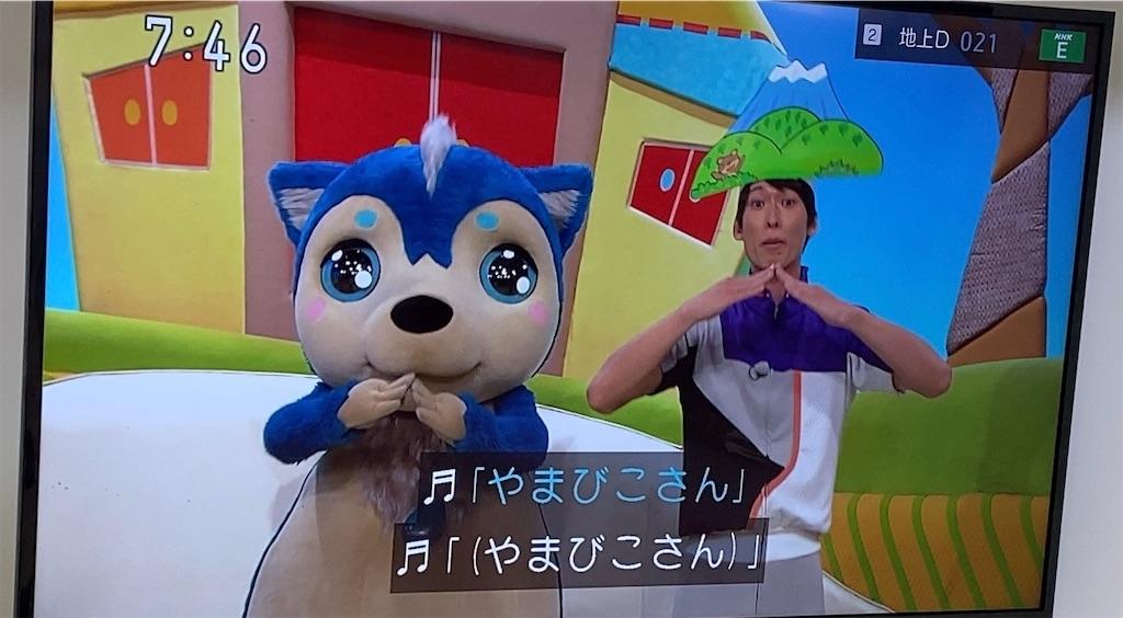 f:id:hirokikawakami:20210407080537j:image