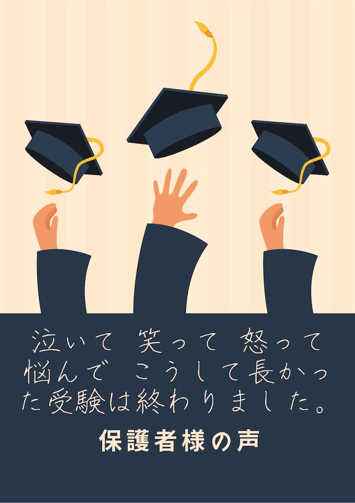 f:id:hirokikawakami:20210408110841p:image