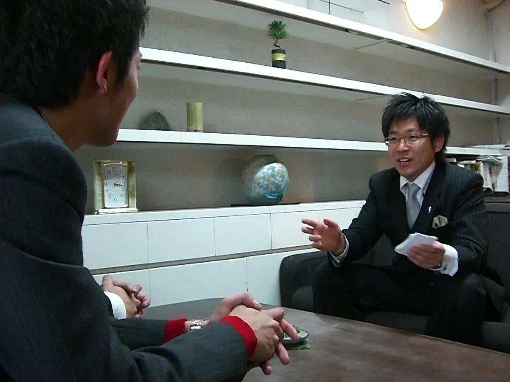 f:id:hirokikawakami:20210428123952j:image