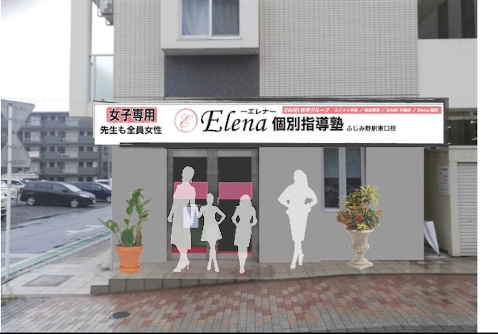 f:id:hirokikawakami:20210611201328p:image