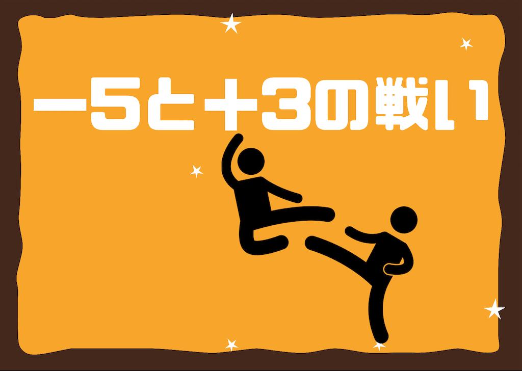 f:id:hirokikawakami:20210707200822p:image