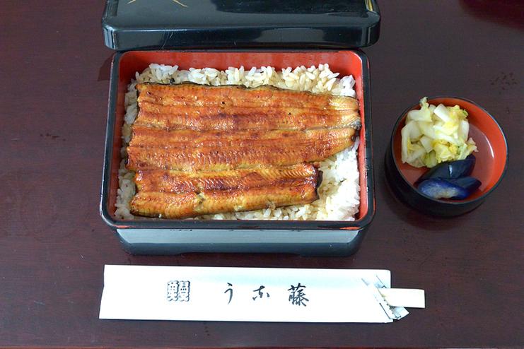 f:id:hirokikiko:20161020213436j:plain