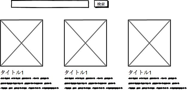 f:id:hirokiky:20181102155725p:plain