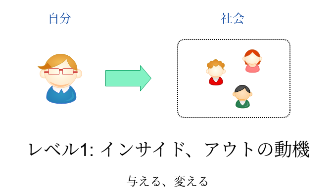 f:id:hirokiky:20190816171419p:plain
