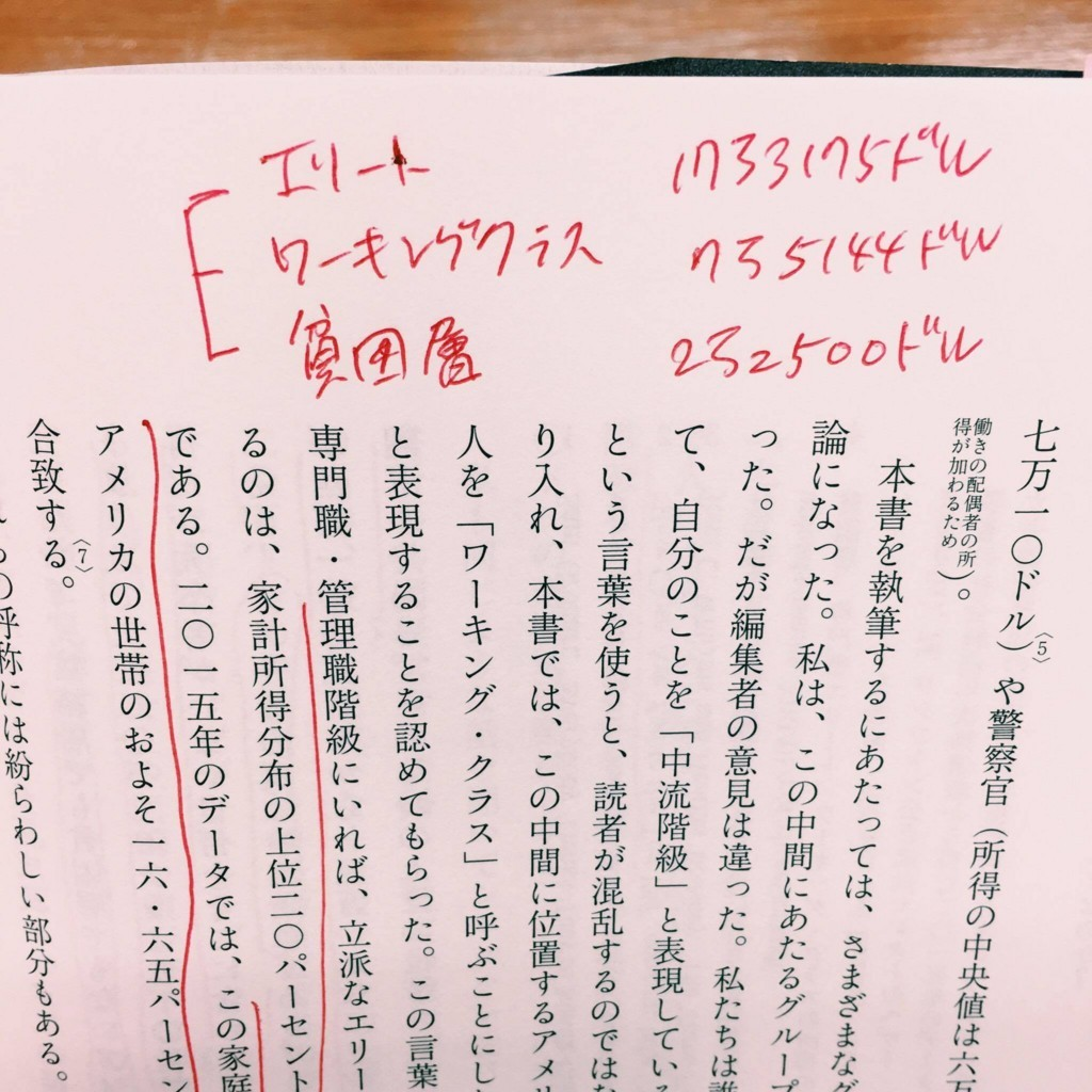 f:id:hirokim21:20170926120712j:plain