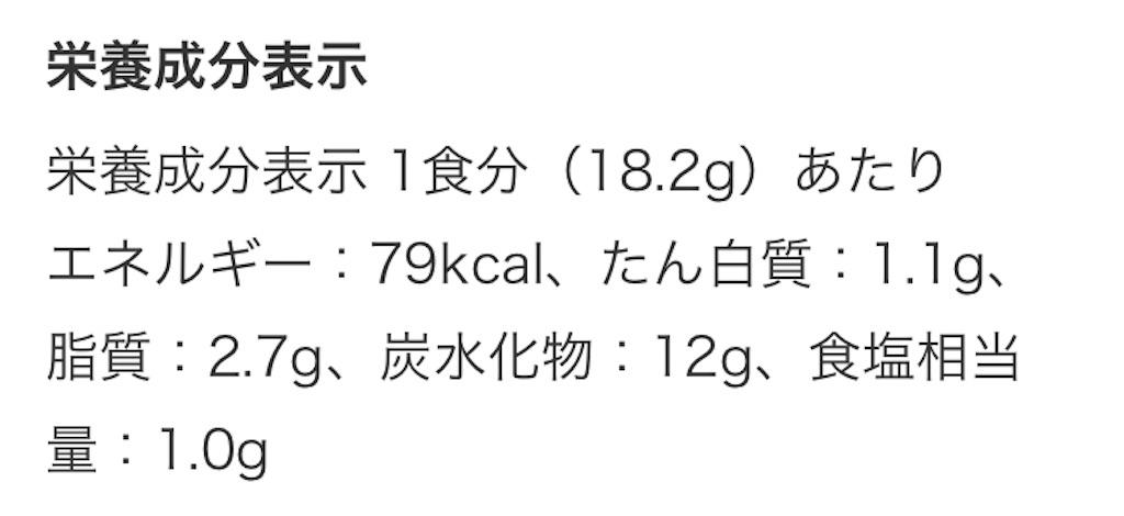 f:id:hirokimiyagi:20210727112835j:image