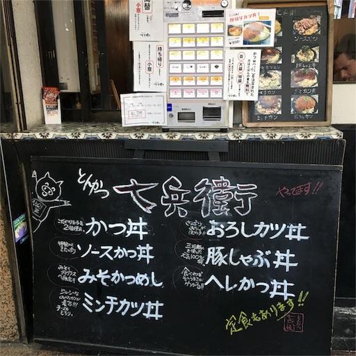 f:id:hirokionlinex:20180501123256j:image