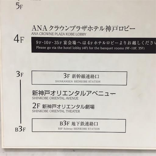 f:id:hirokionlinex:20181120092158j:image