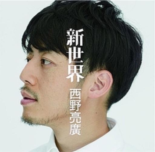 f:id:hirokionlinex:20190322073554j:image