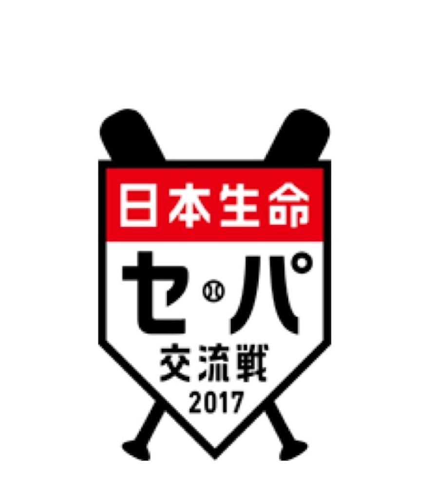 f:id:hirokitajima1192:20170523191407j:image
