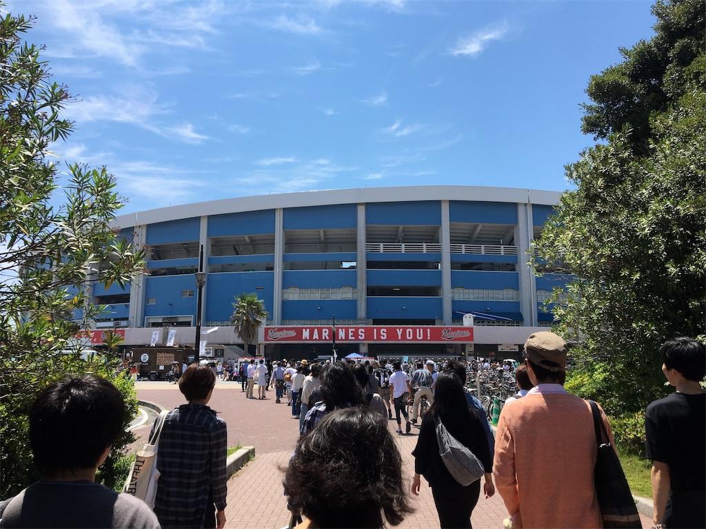 f:id:hirokitajima1192:20170528220155j:image