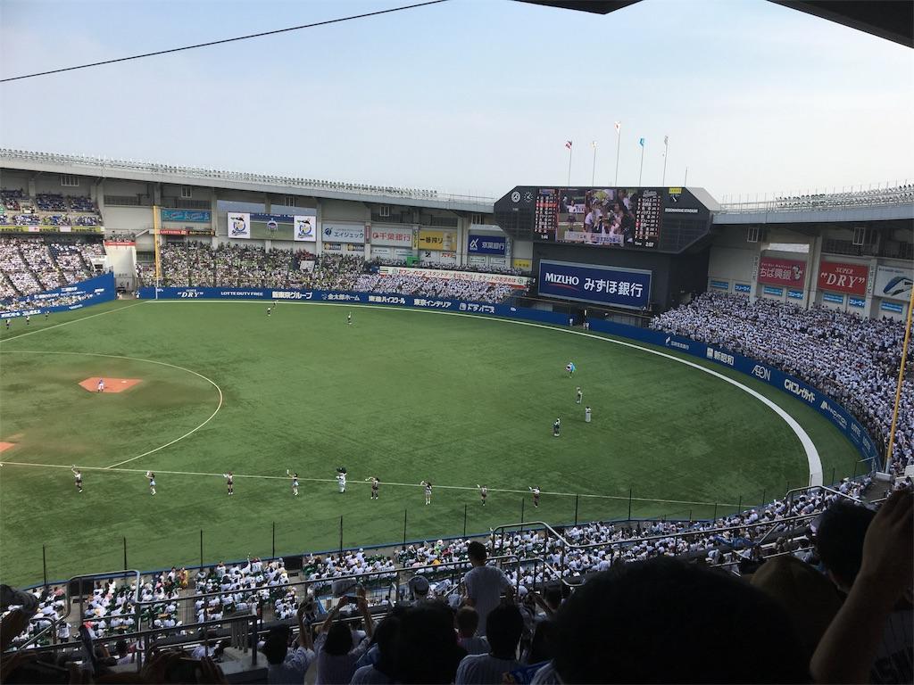 f:id:hirokitajima1192:20170612220520j:image