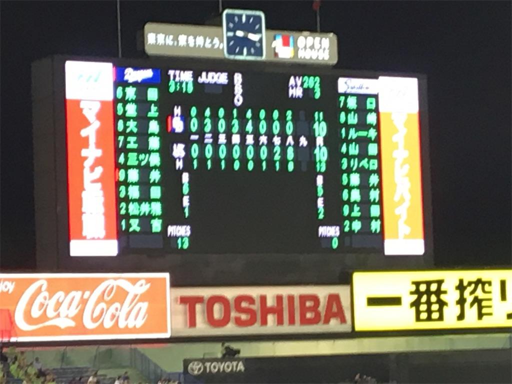 f:id:hirokitajima1192:20170727184558j:image