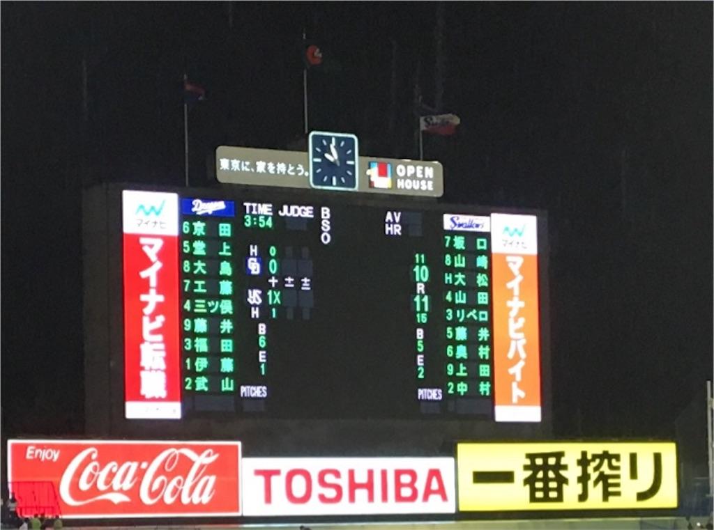 f:id:hirokitajima1192:20170727184615j:image