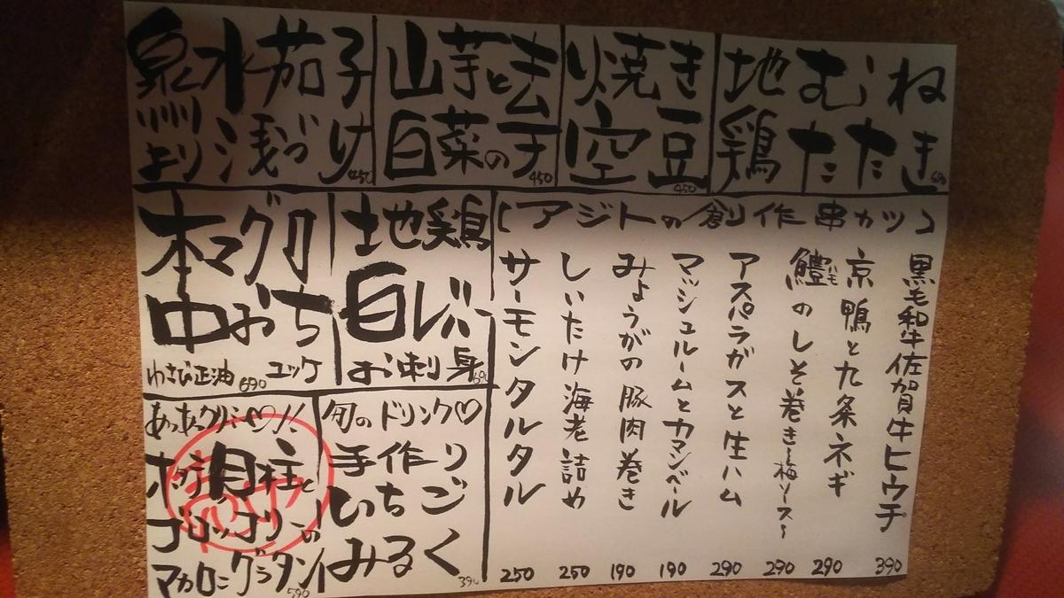 f:id:hirokitaki:20210424125421j:plain
