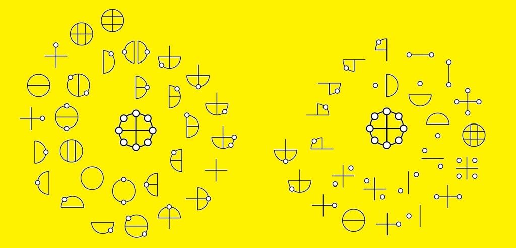 f:id:hirokitune:20150626110259j:plain