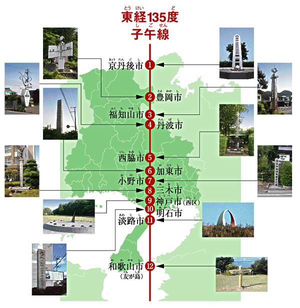 f:id:hirokitune:20170109162958j:plain