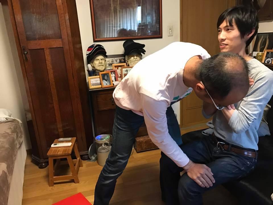 f:id:hirokitune:20170303144348j:plain
