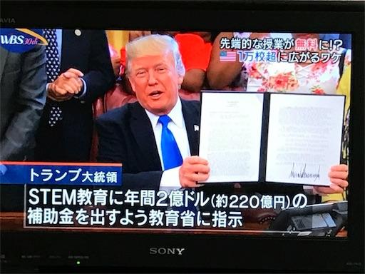 f:id:hirokiyokoyama:20180612091010j:image