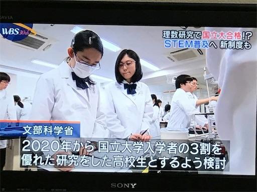 f:id:hirokiyokoyama:20180612091852j:image