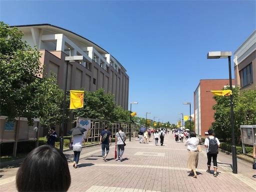 f:id:hirokiyokoyama:20180722162550j:image