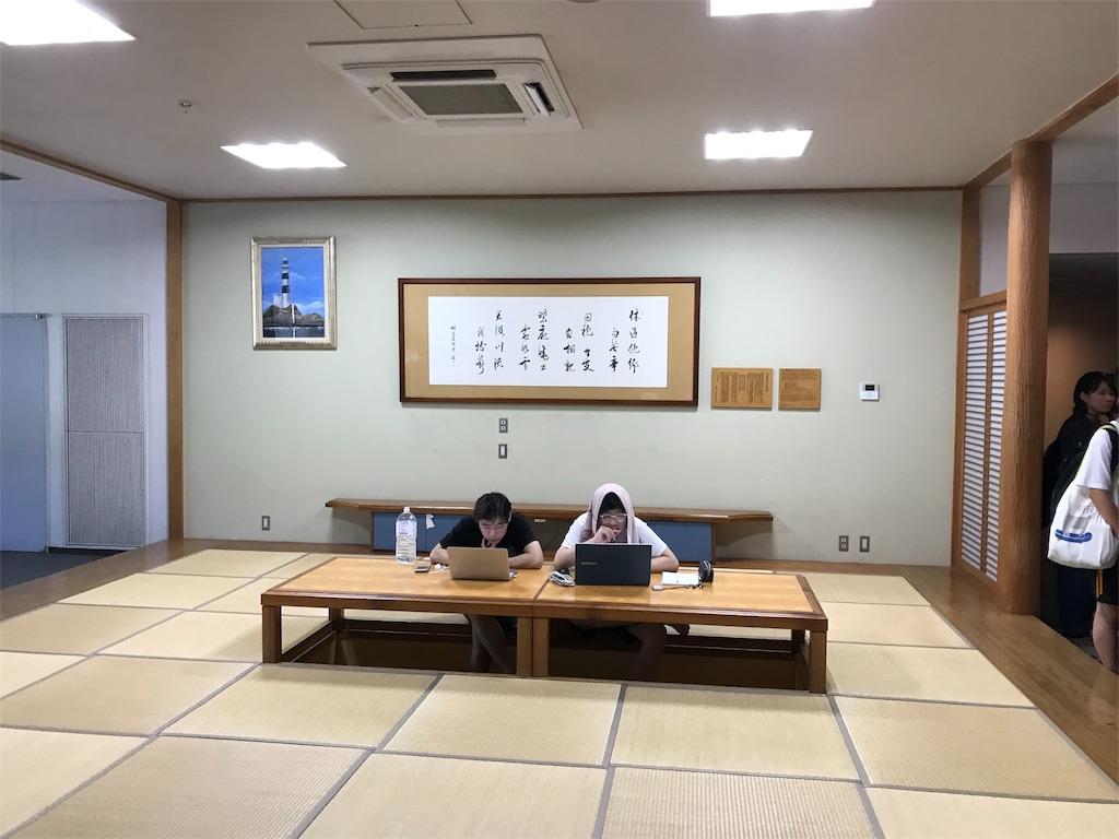 f:id:hirokiyokoyama:20180727004227j:image