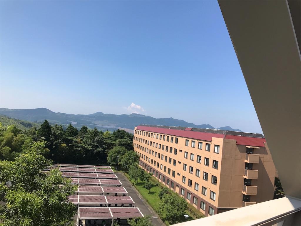 f:id:hirokiyokoyama:20180727004233j:image