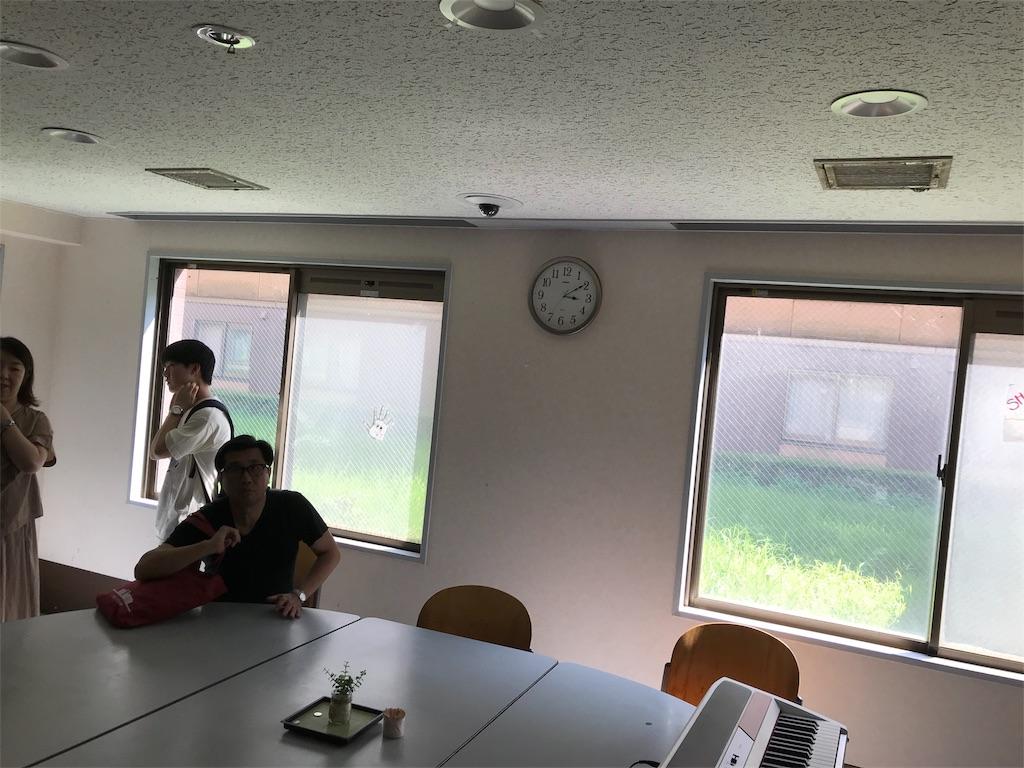 f:id:hirokiyokoyama:20180727090944j:image